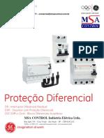 Proteção Diferencial.pdf
