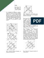 Estru. Cristalina del diamante.pdf
