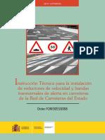 INSTRUCCIONES-PARA-REDUCTORES-DE-VELOCIDAD-Y-BANDAS-TRANSVERSALES-EN-LA-RED-DE-CARRETERAS-DEL-ESTADO.pdf
