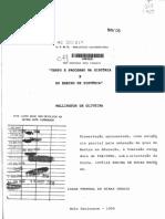dissertação tempo e processo na historia.pdf