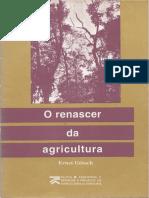 Livreto - O renascer da Agricultura - Ernst Gotsch.pdf