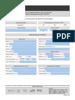 1.Registro_de_generadores_de_residuos_de_manejo_especial (1)2.pdf