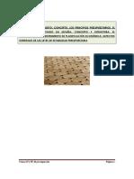 Tema XVI El Presupuesto FP