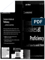 Common_Mistakes_at_Proficiency.pdf