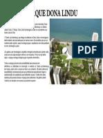 Parque Dona Lindu.pdf