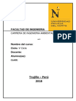 CARATULA UPN.docx