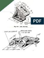 EJERCICIOS 3D-1 (1)