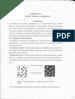 colo 4.pdf