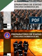 Folder Bombeiros Exatas3