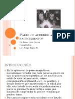 PARES BIOMAG ENFERMEDADES.pdf