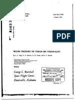 633247 titan nasa.pdf