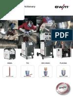 WM055101_GB_EWM-Schweisslexikon.pdf