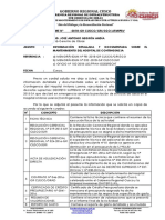 1 Informe Detallado Contingencia
