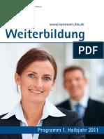 70487888-IHK-Weiterbildung-2011.pdf