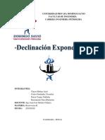 Declinacion exponencial grupo#2.docx