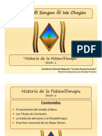 Curso_de_Historia_-_Presentacion_Sesion_2