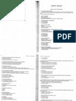 grile DCA-P Gen.pdf