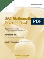 practice_book_math.pdf