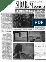 Carlos Graef, La ciencia en la ciudad universitaria.pdf