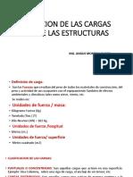 semana-4-cargas-en-las-estructuras.pdf