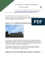 4.2. Cambiar el tamaño de una imagen para la pantalla.pdf