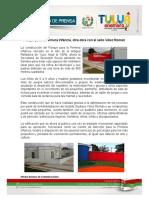 Comunicado de Prensa No.280.56.1.12