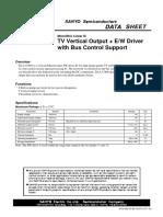 LA7848.pdf