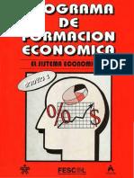 Mod2 Sistema Economico