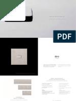 PDF Luxonov Edo