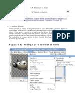 4.7. Cambiar el modo.pdf