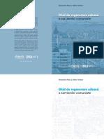 Glass Construction Manual - (Malestrom)