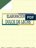 TESIS DULCE DE LECHE.pdf