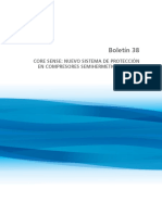 Boletin no. 38 JULIO-AGOSTO 2011.pdf