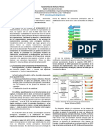 Taxonomía de Activos Físicos