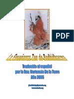 la_ensenanza_zen_de_bodhidharma_2.pdf