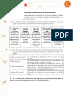 articles-23811_recurso_doc.doc