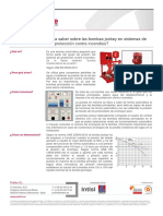 QDS-Bombajockey.pdf
