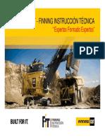 02_FernandoLeonFinningCaterpillar.pdf