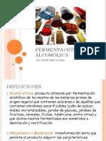 FERMENTACION_ALCOHOLICA.pdf