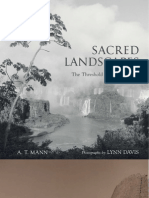 Sacred+Landscapes+e Blad+Single+Low