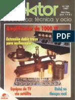 Elektor 080 (En 1987).pdf