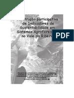 Construção_Participativa_de_Indicadores_de_Sustentabilidade_em_SAFs_.pdf