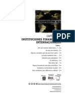 interferencias_capitulo3.pdf