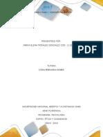 Anexo Formato Para Elaborar La Deconstrucción