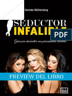 Preview Seductor Infalible