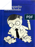 El Pequeño Sabelotodo.pdf