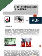 SCI_NFPA