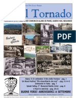 Il_Tornado_708