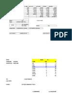 1era Practica de Petroquimica Basica (2)