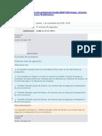 PRACTICA COSTOS.docx